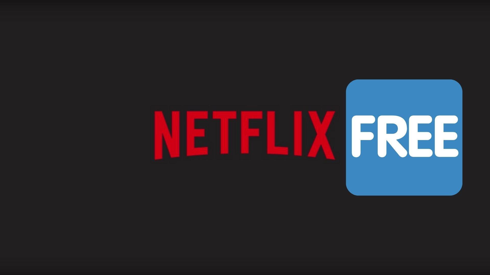 Netflix Alles Kostenlos