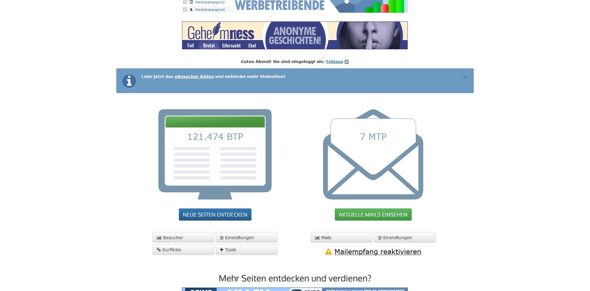 [Bild: Screenshot_2020-09-02-Webseiten-finden-G...her-de.png]