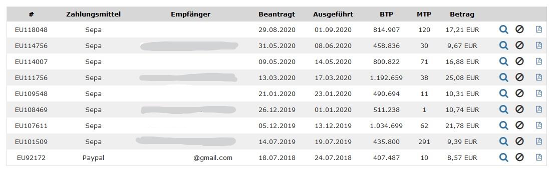 [Bild: Screenshot_2020-09-02-Webseiten-finden-G...de1_LI.jpg]